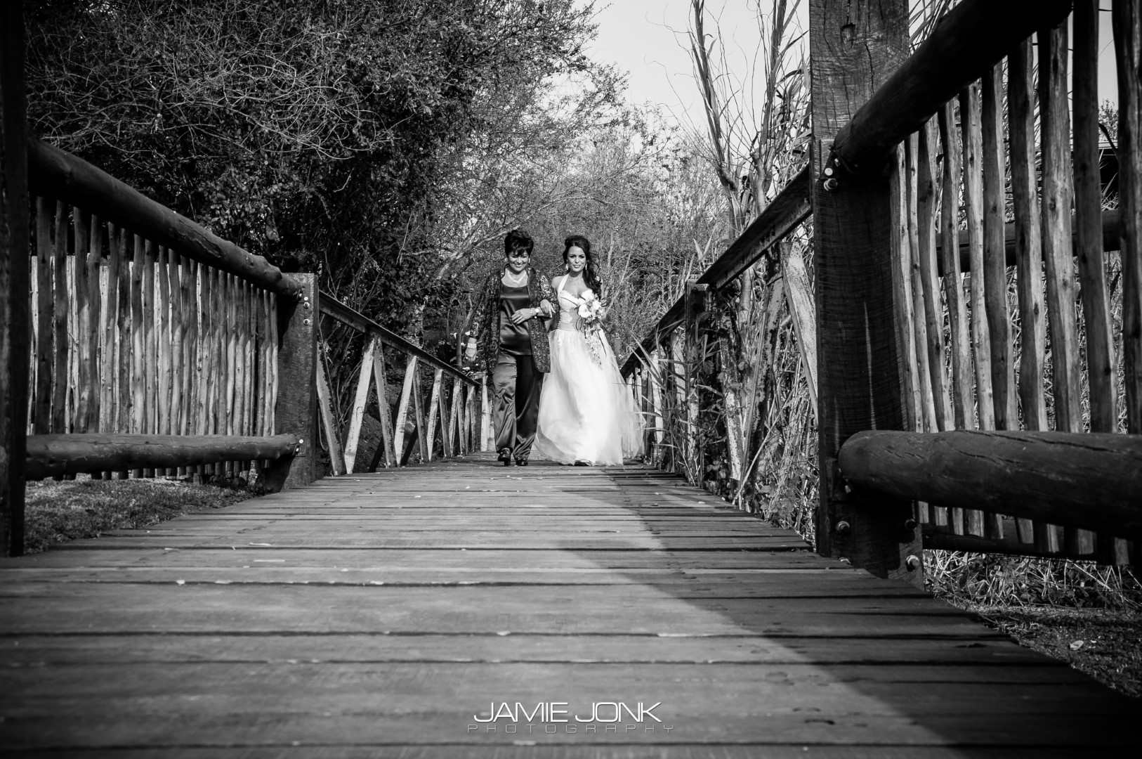 Cradle Valley Guesthouse Photography