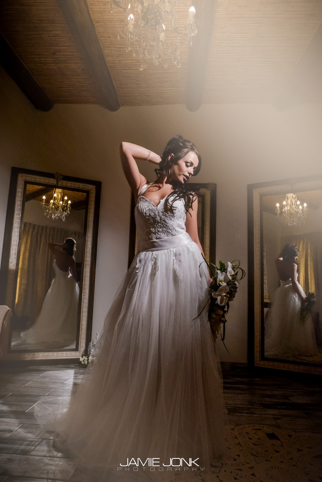 Full time Wedding Photographer south africa
